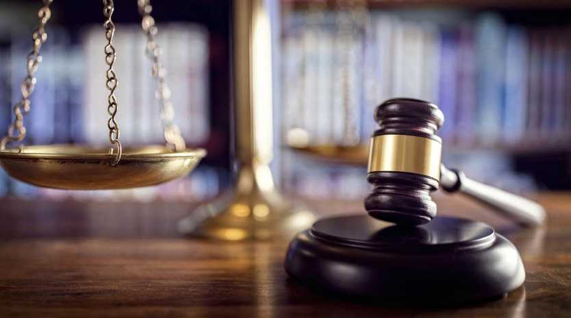 A Cairns man has been jailed for nine years over terrifying rape.