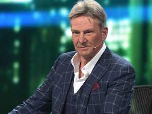 Sam Newman's NZ insult crosses the line