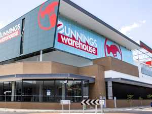 Huge change coming to Bunnings
