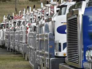 Penrith gears up for Western Star Show n Shine
