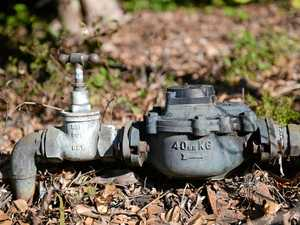 Water meters to be replaced over coming months