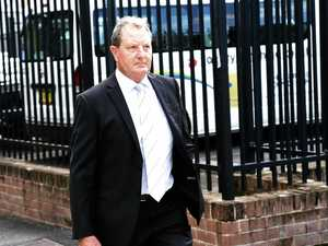 Former Lismore doctor's trial could take six months