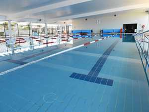 Defects found after $14 million pool upgrades
