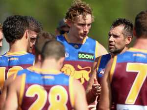 Runner rule could hurt young Suns