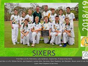 Juniors aim for cricketing joy in deciders on Saturday