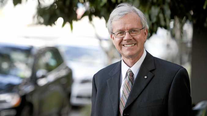 Council hires consultant to review de-amalgamation proposal