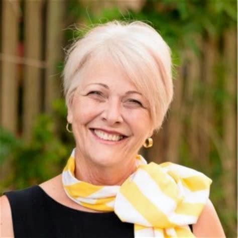 Ray White Yeppoon Principal Debbie Lodwick