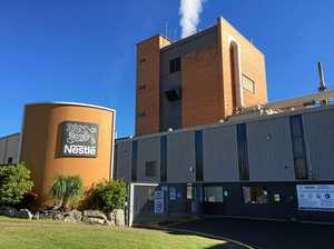 What Gympie must do to 'future-proof' its economy