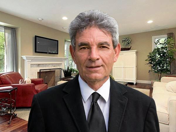 David Gafa
