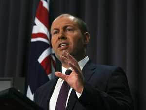 FEDERAL BUDGET 2019: Did Frydenberg deliver for our state