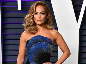 JLo's insane $140K shopping outfit