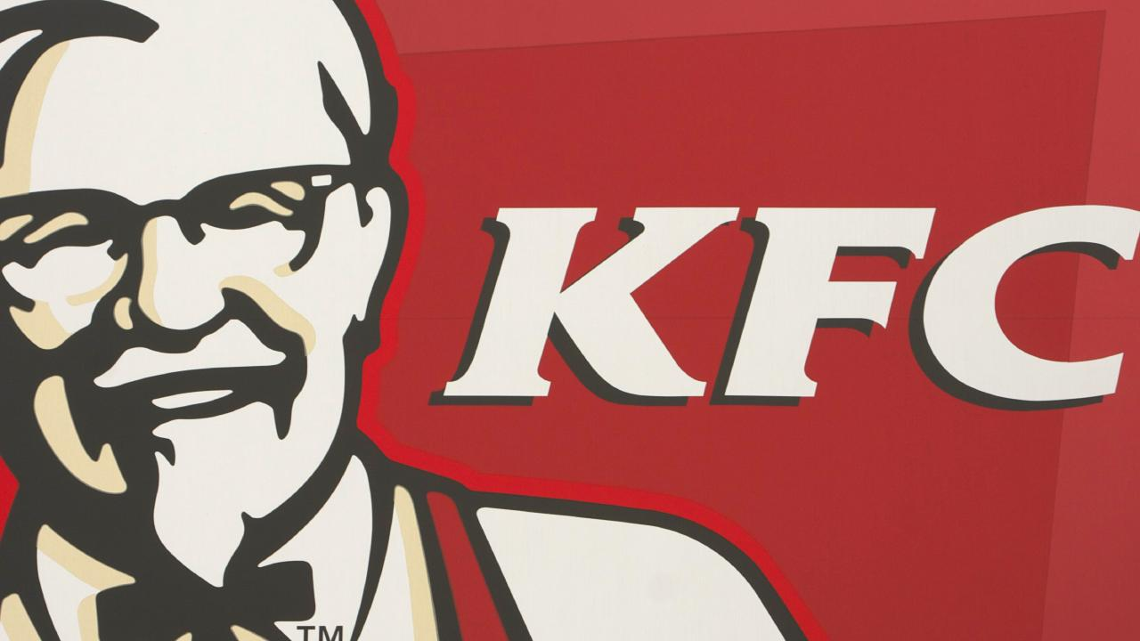 KFC reveals its secret chicken recipe | Tweed Daily News