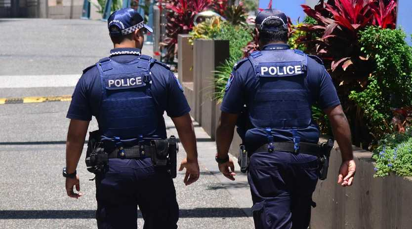 Police are pleading with the mother to come forward. Picture: iStock