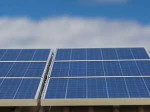 Toowoomba among biggest solar users in Australia: report
