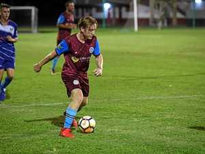 Villa not intimidated by season start
