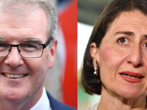 NSW election result tipped to be 'tightest in decades'