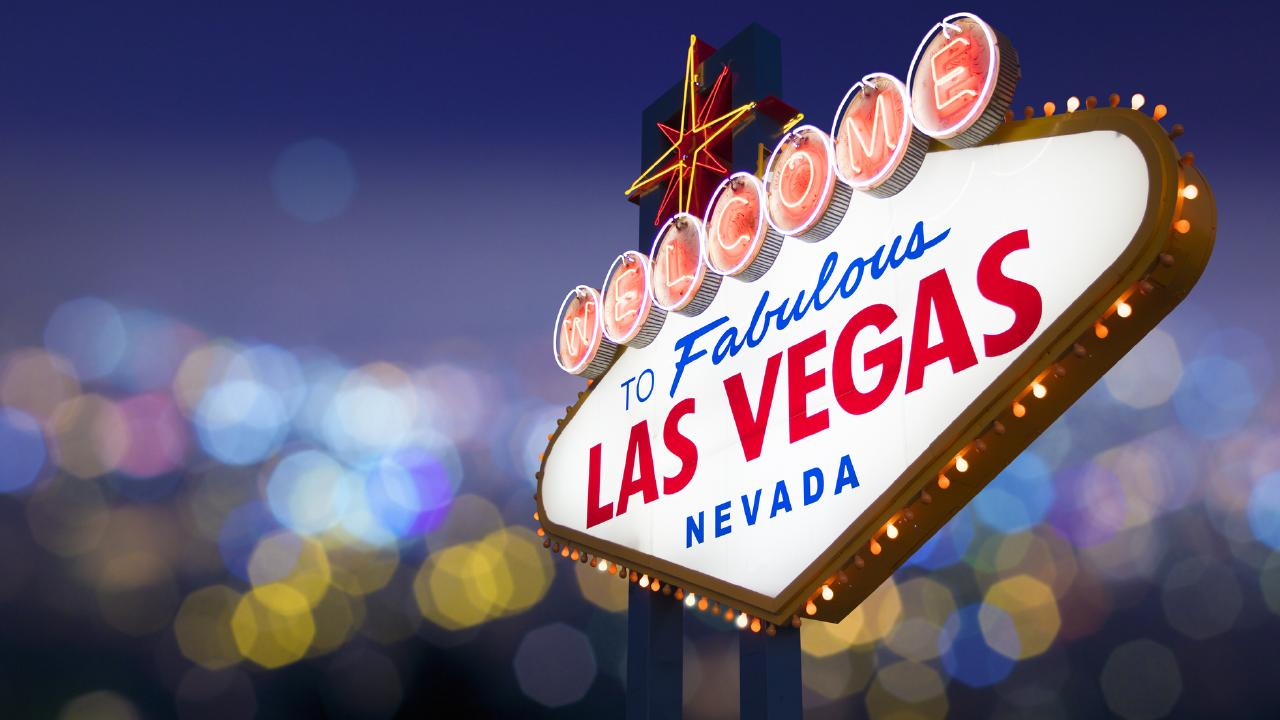 I was met with a surprising fee during a trip to Las Vegas.