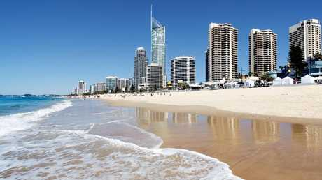 The Gold Coast residential property market softened in the December quarter of 2018.