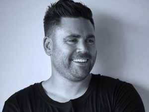 Aussie tradie's 'crazy' $15m idea