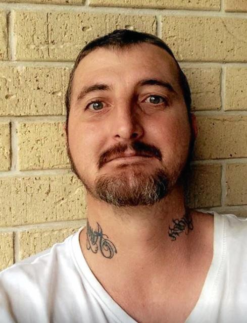 DRUG DRIVER: Daniel Walter Knoessl was ordered to pay $1400 and serve six months parole.