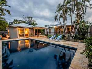 PROPERTY: The suburbs to watch around Mackay