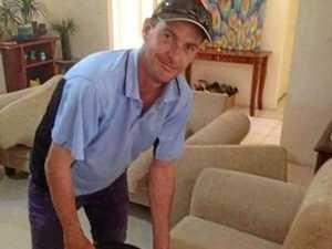 'Hard-working' businessman avoids jail over attack