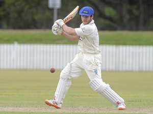 Harwood claim North Coast grand final victory