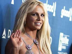Britney Spears still a prisoner 10 years later