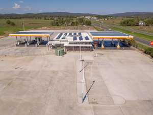 Revamp of well-known servo almost complete