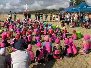 Noosa Council wants Peregian surf club EOI