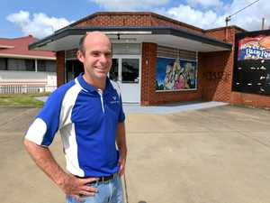 New lease of life for East Lismore butcher shop