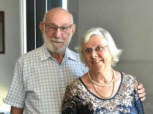 Years of commitment recognised through life membership