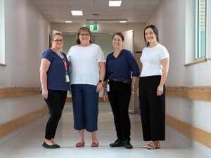 More care now available to guide expectants mums