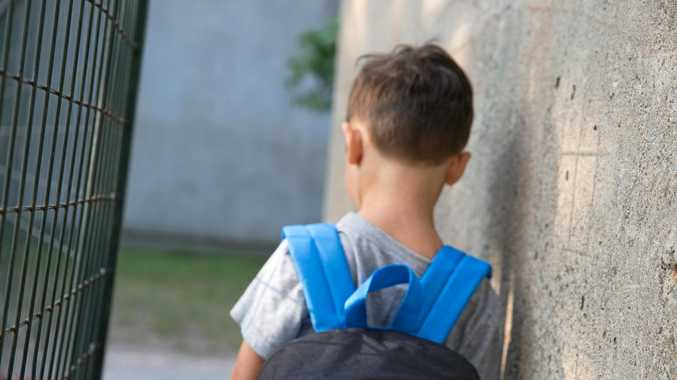 'We've lost enough kids who have been bullied'