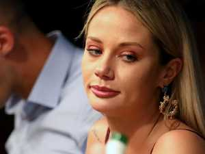MAFS cheaters: 'We're copping it'