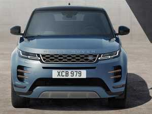 Court kills off Chinese copycat version of the Evoque