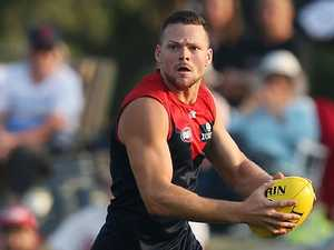 Two changes likely as Demons chase first win