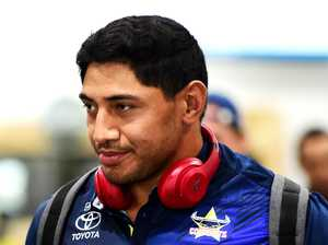 Taumalolo facing lengthy 10-week recovery