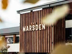 $45m pub shamed into changing menu