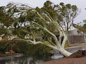 'Stay indoors': Monster storm chaos looms in WA