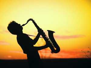 Sax 'closest to human voice'