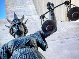 Bail extended for alleged Burnett rapist