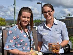 Good will comes right back on Gympie emergency workers