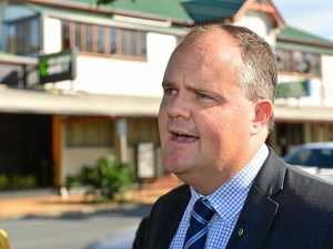 Budget to deliver for the Sunshine Coast's future
