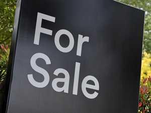 BARGAIN BUYS: 9 houses in the South Burnett under $120k