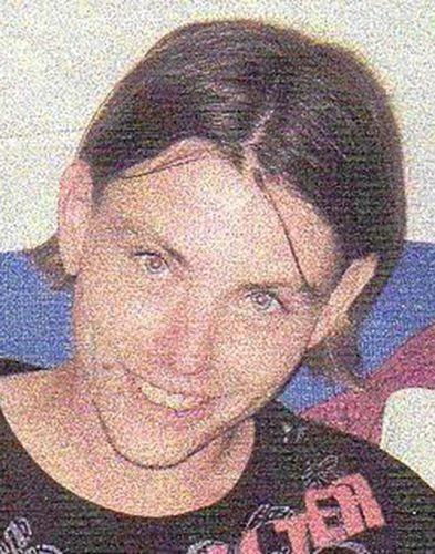 Jay Anthony Brogden was last seen on April 21, 2007 at Cannonvale.