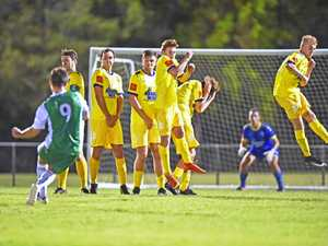 Force to collide with Wanderers in FFA Cup qualifying phase