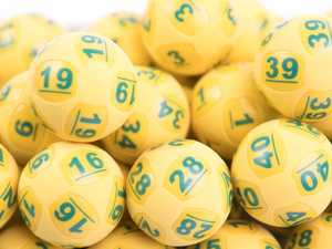 Seven ways to get closer to $70m Oz Lotto jackpot