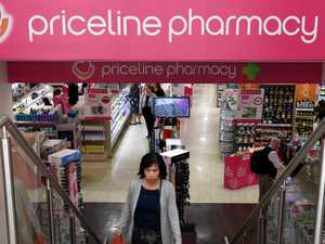 Priceline launches huge half-price sale