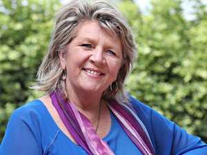 Child safety crusader Hetty Johnston to stand